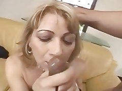 Good-looking Grown up Pretty good fixed Anal and Big Cumshot