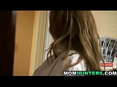 Mommy milf  a real change 1 3 61