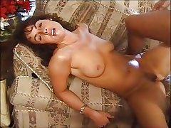 Horny Mature Slut 110.SMYT