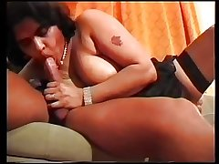 Chubby Indian Fit together Fucks Husband plus Fellow-countryman In-law