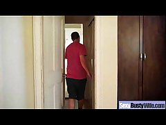 Coition Tape Fro Horny Become man Hungry Of Cock vid-05