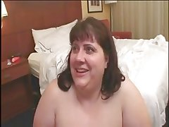 hot fuck 115 busty big in make an issue of final mature ssbbw on make an issue of caravanserai bed