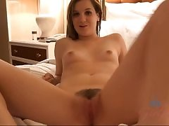 Mature stockings lesbian weathering pussy