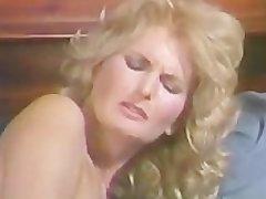 Last Tango Concerning Sausalito - Scene 1