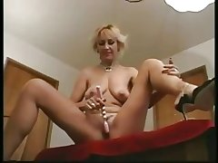 Anal sex concerning Mature 1