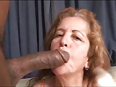 67yr Horny Mature x Heavy Coloured Weasel words