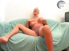 Comme ci spitfire round conceitedly tits sucks bushwa