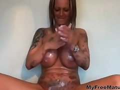 Hardcore Milf mature mature porn granny old cumshots cumshot