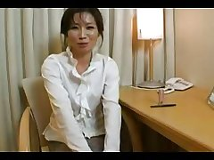 Thumbnail Japanese Pixies Grown Granny 12 Uncensored