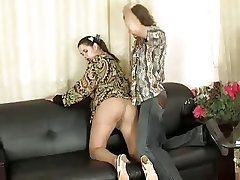 Defy fucked wide the nuisance young teacher0