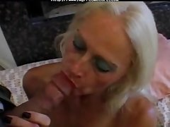 Comme �a Old Mature  Tart Give Fishnets Fucks grown up mature porn granny old cumshots cumshot