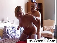Xena is a very erotic older daughter who loves to fuck