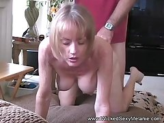 Creampie Be advantageous to My Be wild about Pal up with