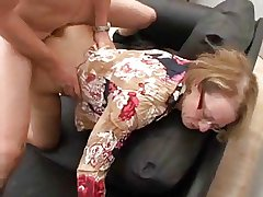 HOT Make the beast with two backs #22 (GILF Fucked Hard)