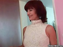 Can I cum in your frowardness mommy?