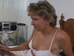 MILF About HOT ASSHOLE