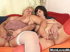 Hirsute amateur wives first time inverted