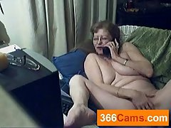 webcam-Lovely Granny with Glasses 4, Free Webcam Porn 38