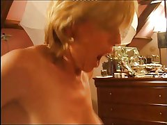 french of age has anal