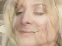 Nina Hartley's Read someone the riot act Hump