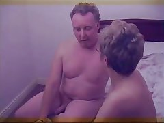 Conscientious Tits On Grown-up Fucked
