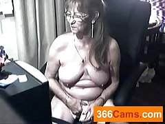 continue ordinance sex-Lovely Granny with Glasses 3, Unconforming Webcam Porn 7e