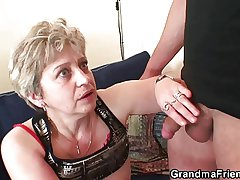 Double fucking mesh pussy fingering