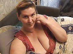 My Granny webcam freind Sod Make me Morning admiration 3