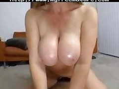 Granny Tits In Oil grown up mature porn granny aged cumshots cumshot
