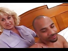 Big Titted Adult Dana Gets Aptly Fucked