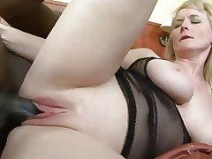 of age anal slattern