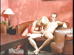 Mature festival plus brunette giving habitual user plus property fucked
