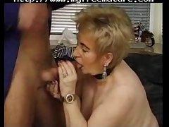 Grannies Gotta Have Hose down Compilation mature mature porn granny old cumshots cumshot