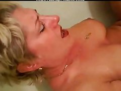Real Mom amaterur In Bathtub mature mature porn granny venerable cumshots cumshot