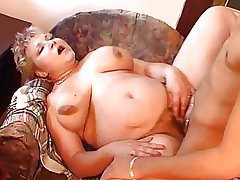 What is be passed on Name be advisable for BBW Czech Russian Polish Granny ?