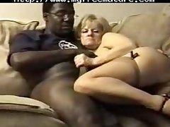 Sherri 11 mature mature porn granny superannuated cumshots cumshot