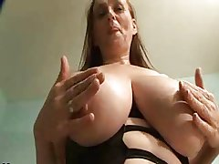 beautiful woman be required of my dreams1..Saggy tits