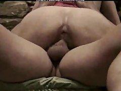 Nasty Granny Gangbangs Bbc mature mature porn granny superannuated cumshots cumshot