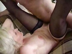 Lena Young Friend Fucks Apropos Stockings mature mature porn granny old cumshots cumshot