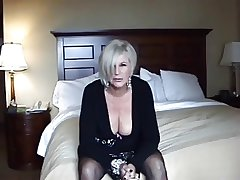 Hotel extensive titty fuck ending