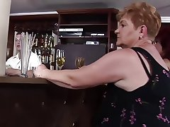 horny grannies fuck to hand dramatize expunge bar