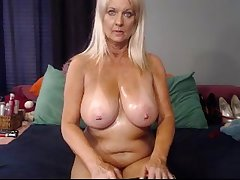 dirty webcam granny Westminster ----» http://clipsexvip.com