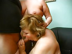 venerable sluts young guys 6
