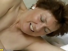 Adult slut fucked away from put emphasize unify