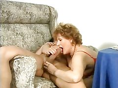 BBW HUNGARIAN GRANNY LOTTA FUCKED BY A LARGE Bushwa