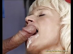 human nature mom loves hot facial