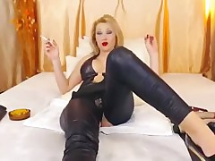 extremginger intimate record beyond everything 01/16/15 19:05 from chaturbate