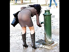 DRESS ASS PHOTOS MOVIES 2