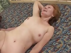 eating my dick my adore mature