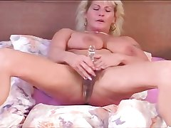 HORNY BUSTY HAIRY RENATA#2- COMPLETE Overlay -B$R